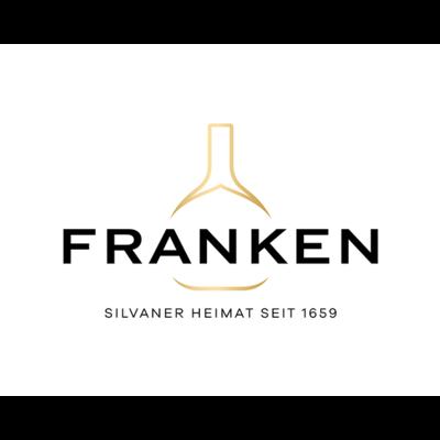 https://www.frankenwein-aktuell.de/startseite.html